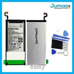 Batterie interne original Samsung EB-BG935ABE 3600Mah Pour Galaxy S7 Edge G935