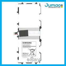 Batterie interne original Samsung Galaxy Tab 3 10.1 P5200 6800mAh