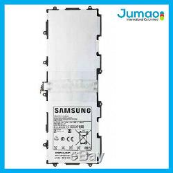 Batterie interne pour tablette original Samsung Galaxy Tab 2 10.1 N8000 7000mAh