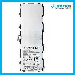 Batterie original Samsung Galaxy Tab2 10.1 P5100 P7500 N8000 N8010 N8020 7000mAh