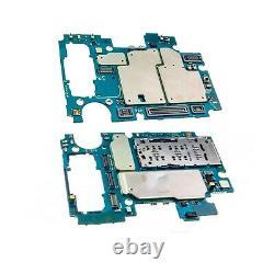 Carte Mère Samsung Galaxy A21s SM-A217F/DS 64GB Dual Sim Libre Original Utilisé