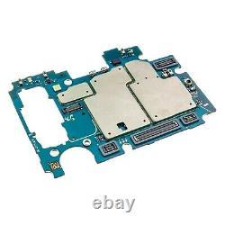 Carte Mère Samsung Galaxy A21s SM-A217M 64GB Single Sim Libre Original Utilisé