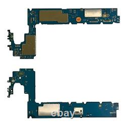 Carte Mère Samsung Galaxy Tab S6 Lite SM-P610 64GB WiFi Original Utilisé