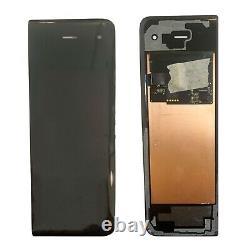 Couverture Avant Écran Samsung Galaxy Fold SM-F900F Original Utilisé