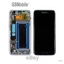Display Ecran LCD Touch Ecran Samsung Galaxy S7 Edge G935F Nouveau Original