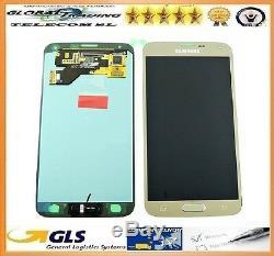 Display Ecran LCD pour Samsung Galaxy S5 Neo G903F GH97-17787B Original Or
