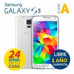 Ecran Complet Original Samsung Galaxy S8+ Plus G955f LCD + Tactile Noire