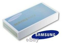 Ecran Complet Original Samsung galaxy S10-G973F Noir-Bleu-vert-Blanc-rouge