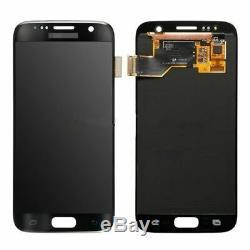 Ecran LCD Original Samsung Galaxy S7 Noir Produit Samsung