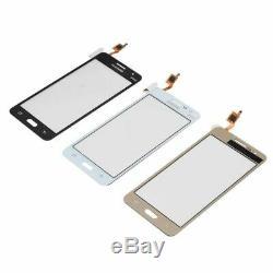 Ecran LCD Original Vitre Tactile Samsung Galaxy Grand Prime G531f G530