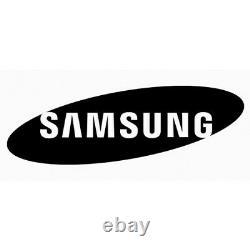 Ecran OLED Samsung Galaxy A51 5G A516B Noir Original + outil