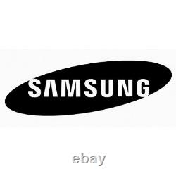 Ecran OLED Samsung Galaxy A51 A515F Noir Original + outil
