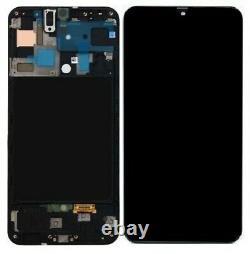 Écran OLED Service Pack original Samsung Galaxy A 40 SM-A405F