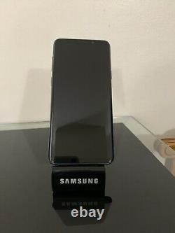 Ecran Occasion Original Samsung Galaxy S9 Plus / SM-G965F Bleu