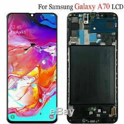 Ecran Samsung Samsung A70 SM-A705FN A705F Galaxy Original