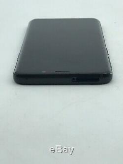 Ecran avec Cadre Noir pour Samsung Galaxy S9 G960f 100% Original Occasion
