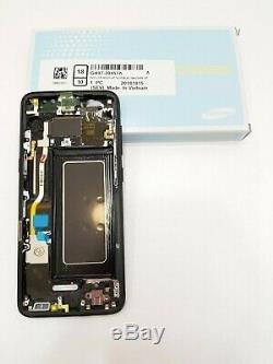 Ecran original Samsung Galaxy S8 (SM-G950F) GH97-20457A