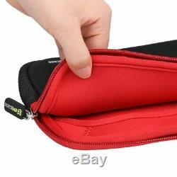 Housse pour Samsung Galaxy Tab Tablette de 7 Pouces Boîtier Original Noir