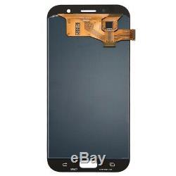IPartsAcheter pour Samsung Galaxy A7 (2017) / A720 Écran LCD Original + Écran T
