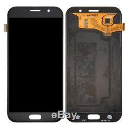 IPartsAcheter pour Samsung Galaxy A7 (2017) / A720 Original Écran LCD + Écran T
