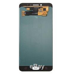 IPartsAcheter pour Samsung Galaxy C7 Pro / C7010 Écran LCD Original + Écran Tac