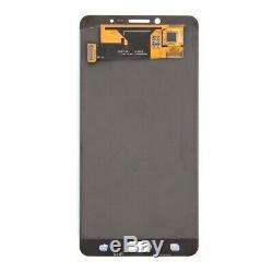 IPartsAcheter pour Samsung Galaxy C9 Pro / C9000 Original LCD Affichage + Écran