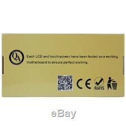 IPartsAcheter pour Samsung Galaxy S6 bord / G925 Original LCD Affichage + Écran