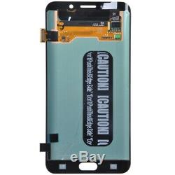 IPartsAcheter pour Samsung Galaxy S6 bord + / G928 Original LCD Affichage + Écr