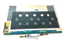 LCD dalle screen SAMSUNG Galaxy Tab S 9.7inch SM-T800 T805 ORIGINAL