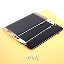 Lcd ecran Samsung Galaxy S7 edge Original SANS chassis