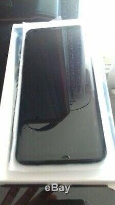 ORIGINAL Ecran Complet + Chassis Samsung Galaxy S9