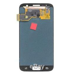 ORIGINAL Écran Samsung Galaxy S7 G930F Or/Gold/Doré Vitre tactile et LCD