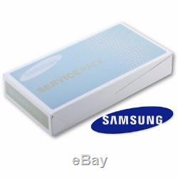 Original Display Ecran LCD Touch Ecran Cadre Samsung Galaxy S8 G950F Violet
