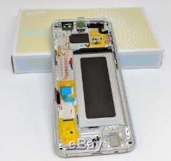 Original Samsung Galaxy S8 plus g955f sm-g955f affichage LCD écran tactile