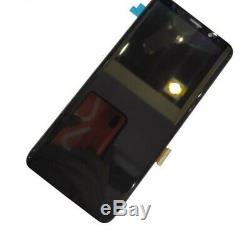 Original Samsung Galaxy S9 Super Amoled, Neuf