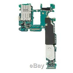 Placa Base Samsung Galaxy S9 SM-G960FN 64GB Single SIM Libre Original Usado PR