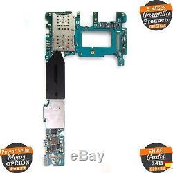 Plaque Base Samsung Galaxy Note 8 SM-N950FD 64GB Dual SIM Libre Original Utilisé