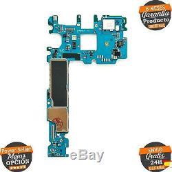 Plaque Base Samsung Galaxy S8 Plus SM-G955F 64GB Libre Original Utilisé