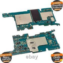 Plaque Base Samsung Galaxy Tab S5e SM-T720 64GB Wifi Original Occasion