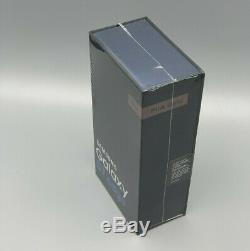 SAMSUNG GALAXY S7 EDGE 32Go G935U ORIGINAL -ROSE- Désimlocké 1 AN DE GARANTIE