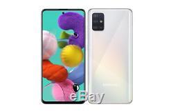 Samsung Galaxy A51 6 Go RAM 128 Go ROM (Original)