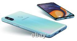 Samsung Galaxy A60 6GB RAM 128GB ROM (Original)