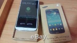 Samsung Galaxy Mega 6.3 pouces I9205 4G LTE Original LIBRE