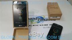 Samsung Galaxy S4 i9500 Original 16GB Noir Black Magasin Libre Nouveau