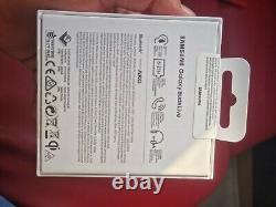 Samsung buds live produit original